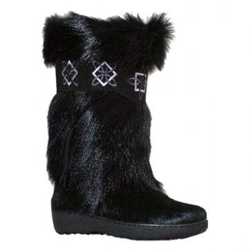 Regina Womens Nevada 2 Boot