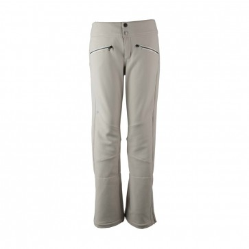 Obermeyer Clio Softshell Womens Pant