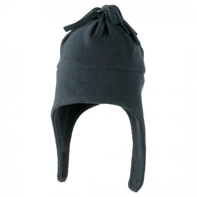 fe526a43d30 Obermeyer Kids Unisex Orbit Fleece Hat. Zoom