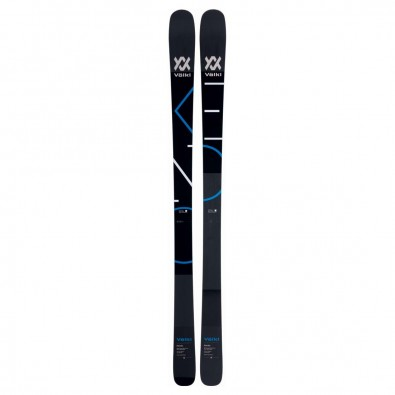 Volkl Kendo Mens Skis 2017-18