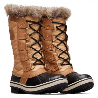 Sorel Womens Tofino II Boot
