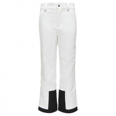 Spyder Girls Olympia Tailored Pant