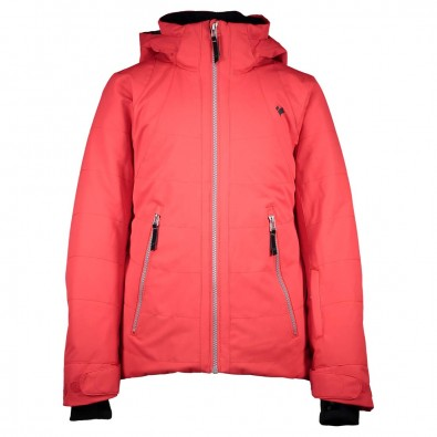 Obermeyer Teen girls Haana Jacket