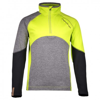 Obermeyer Teen boys Transport Tech Baselayer