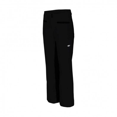 4F Women's Dermizax Ski Pants