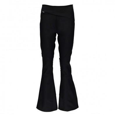 Spyder Women's Slalom Softshell Pant