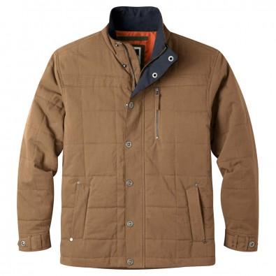 Mountain Khakis Men's Swagger Jacket