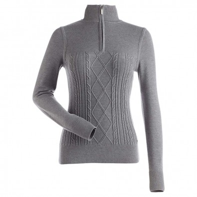 Nils Michelle Womens Sweater