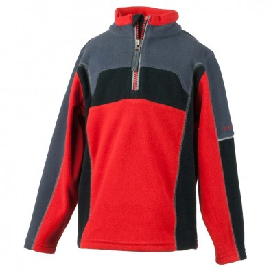 Obermeyer Flash Preschool Boys Fleece Top