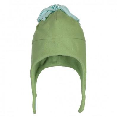 Obermeyer Kids Orbit Fleece Hat