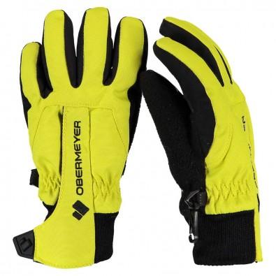 Obermeyer Kids Thumbs Up Glove