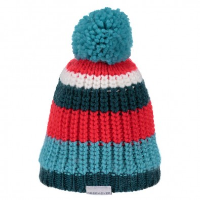 2420b413d84 Obermeyer Kids Lee Knit Hat