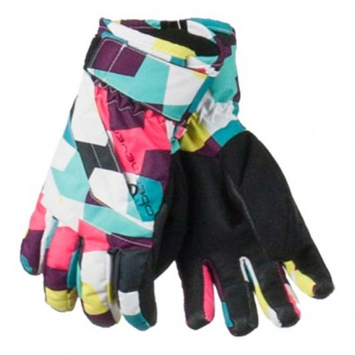 Obermeyer Alpine Junior Glove
