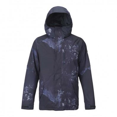 Burton Radial Insulated Men's Jacket