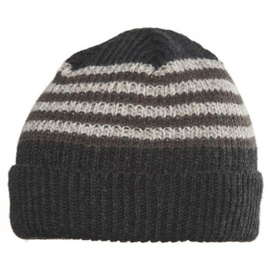 Chaos Unisex Humor Knit Hat