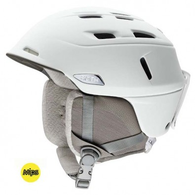 Smith Compass Womens Helmet 2017