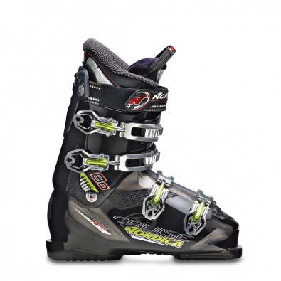 Nordica Cruise 80 Mens Ski Boot 2015-16