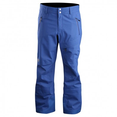 Descente Slope Mens Ski Pants