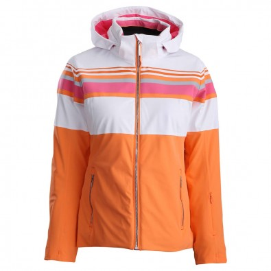 Descente Evie Womens Ski Jacket