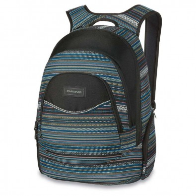 Dakine Prom 25L Backpack - Women's