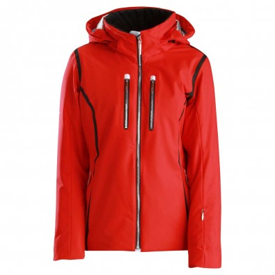 Descente Camille Women's Jacket