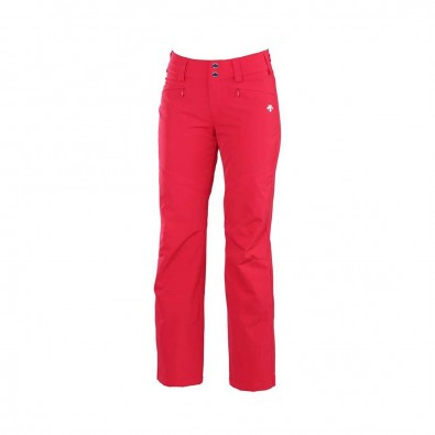 Descente Gwen Women's Ski Pant
