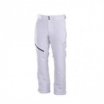 Descente Nitro Men's Ski Pants