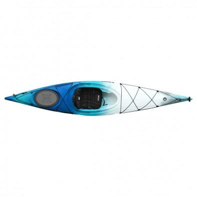 Perception Expression 11.5 Recreational Kayak