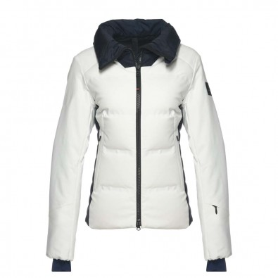 Fire+Ice Pattie-D Womens Ski Jacket