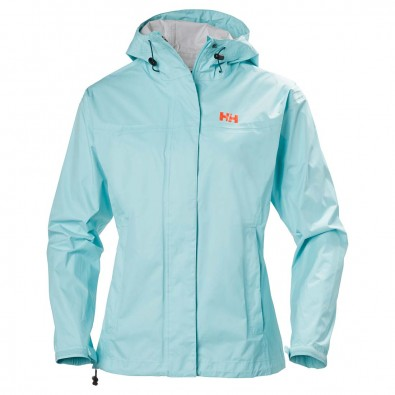 Helly Hansen Womens Loke Jacket