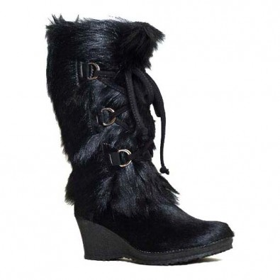 Regina Womens Julia Boot