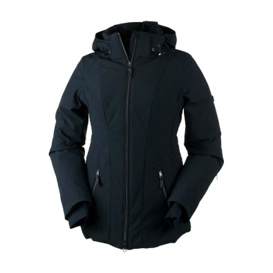 Obermeyer Siren Womens Insulated Jacket Petite