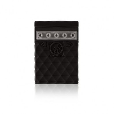 Outdoor Tech Kodiak Mini 2.0 - 2600 mAh Power Bank