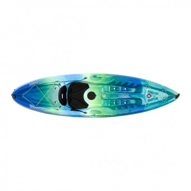 Perception Kayaks