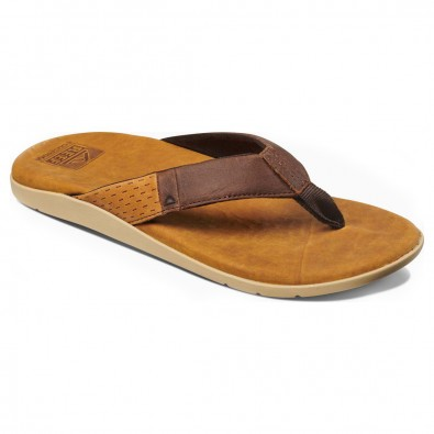 Reef Cushion J-Bay Mens Sandal