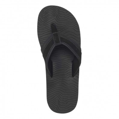 Reef Cushion LX Mens Sandal