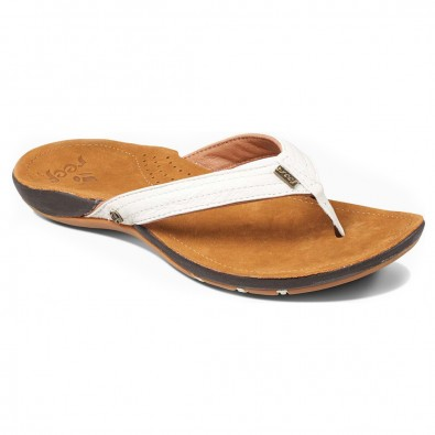 Reef Miss J -Bay Womens Sandal