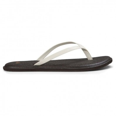 Sanuk Womens Yoga Bliss Sandal