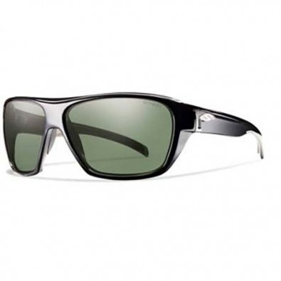 Smith Chief Sunglasses