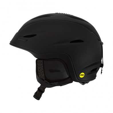 Giro Union MIPS Helmet 2017