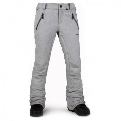 Volcom Womens Calico Insulated Pant