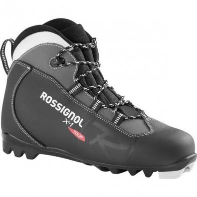 Rossignol X-1 X-C Ski Boots 2015-16