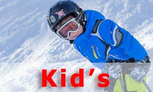 Shop Kids Clearance Now