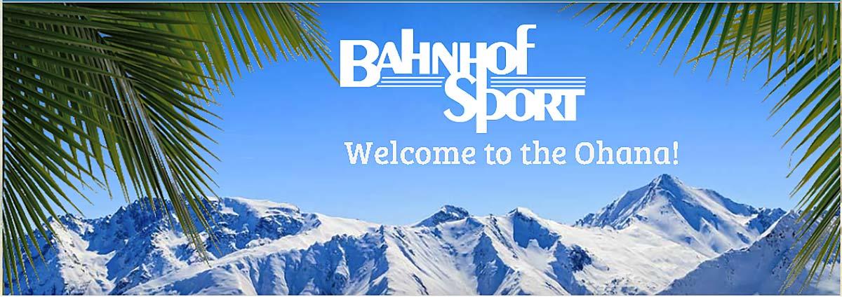 Make your Ski Equipment Reservation for Park City