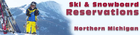 Rent Skis, Snowboards, Snowshoes, Equipment