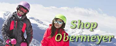 Shop Obermeyer Winter Clothing on Sale