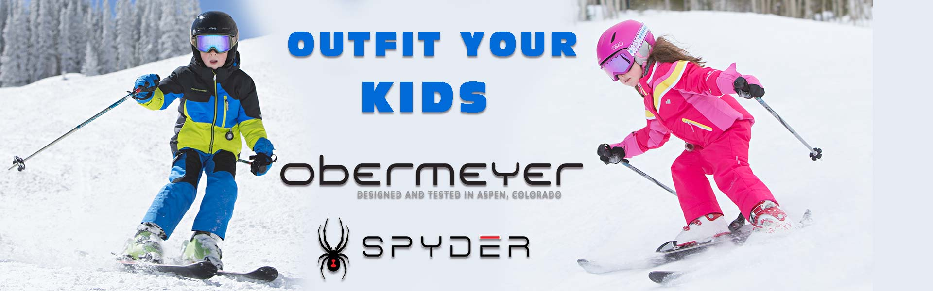 The Best Prices on The Best Selection of Kids Winter Clothing