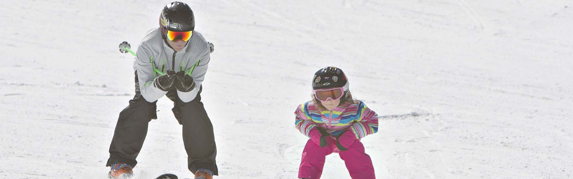 Save 20% on your reservation for ski and snowboard equipment in Northern Michigan & Park City Utah!
